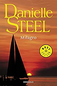 Milagro (Spanish Edition)
