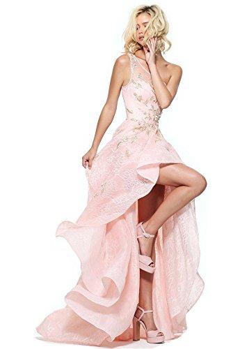 sherri-hill-dress-50968-size-00-light-pink