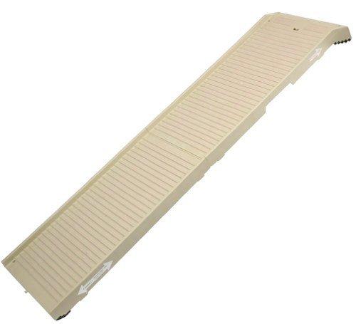 petstep-original-folding-pet-ramp-khaki-beige