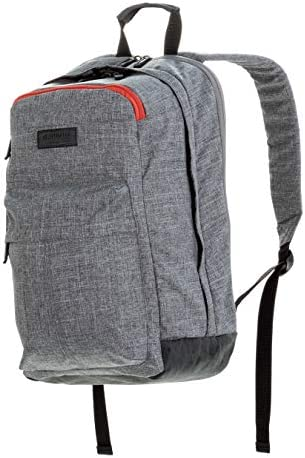 All of Us Supernova Lightweight Unisex Laptop Backpack for Travel Daypack, Work, and School