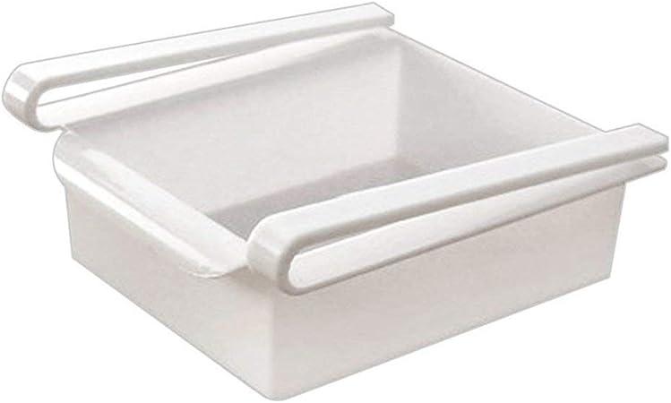Fliyeong - Estantería multifunción, para frigorífico, para ...