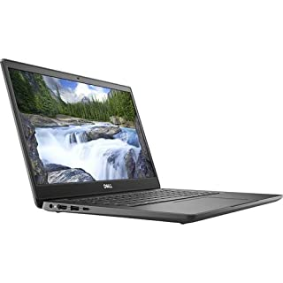 "Dell Latitude 3410 14"" No Notebook - 1920 x 1280 - Core i5 i5-10310U 10th Gen 1.7GHz Hexa-core (6 Core) - 8GB RAM - 256GB SSD"