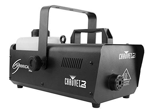 CHAUVET DJ H1400 Fog Machine -