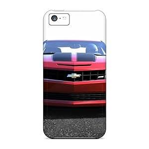 JTOshop Case Cover For Iphone 5c Ultra Slim OGZ1320LDTg Case Cover