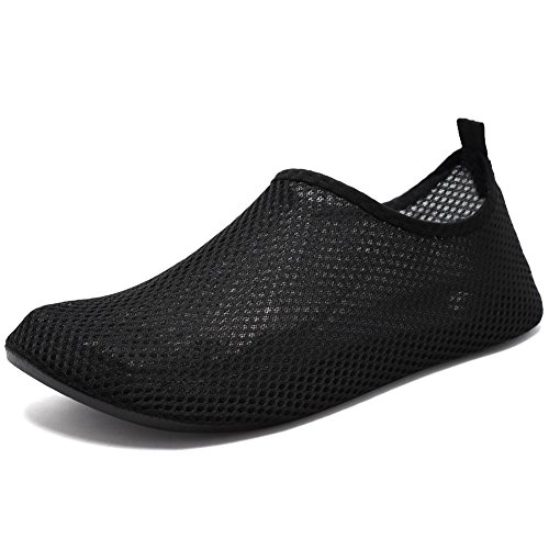 Beach CIOR Men Shoes Exercise Skin Surf Barefoot Women Yoga Shoesfor Black01 Aqua Pool Water 88Frwa