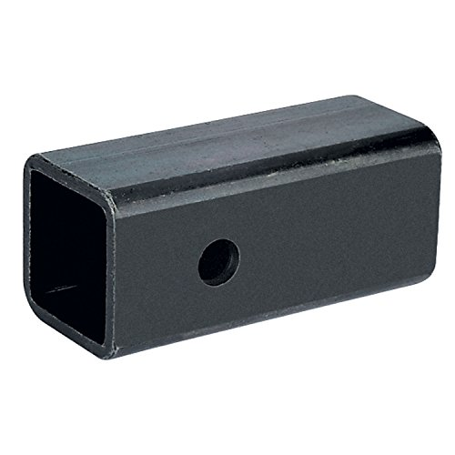 DRAW TITE Reese 58102 Reducer Sleeve - 2.5