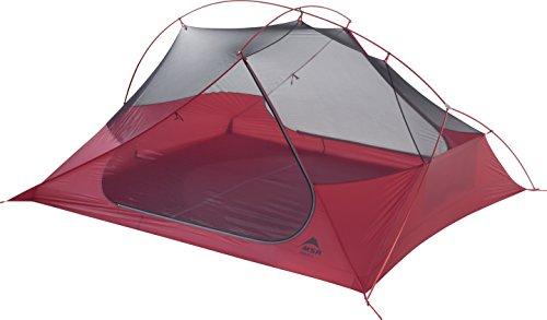 MSR FreeLite 3 Tent Review
