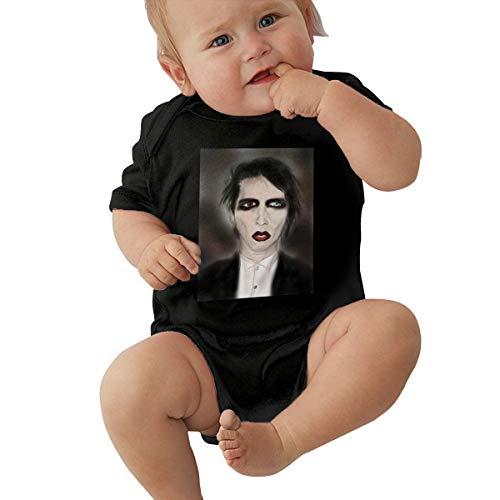 Bestselling Baby Boys Bloomers, Diaper Covers & Underwear