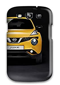 3932715K50384854 New Style Hard Case Cover For Galaxy S3- Nissan Juke 89678578
