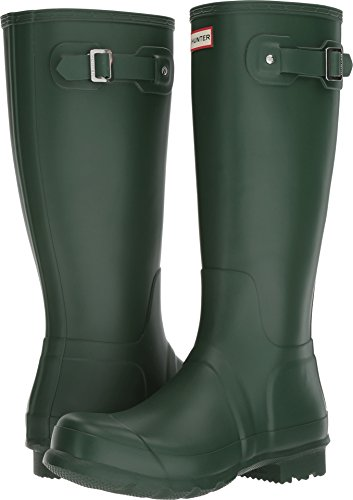 Tall Boots For Men - 1