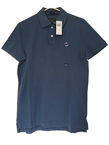 abercrombie-fitch-new-york-mens-muscle-fit-polo-shirt-multi-colors-sizes-m-blue
