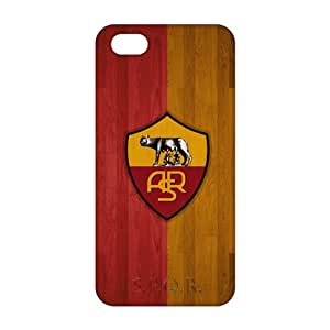Cool-benz Bull 3D Phone Case for iphone 6 /