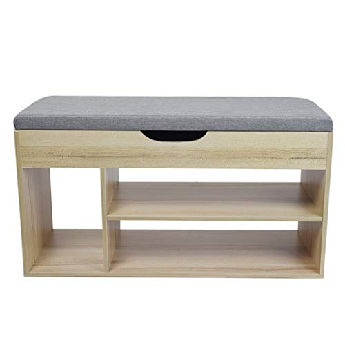 Bestselling Kids Benches