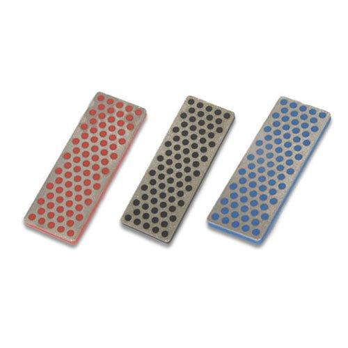 Complete Edge Care Kit Base Side Ski Angle Tool +3 diamonds +Gummi stone