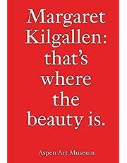 Margaret Kilgallen: that's where the beauty is.
