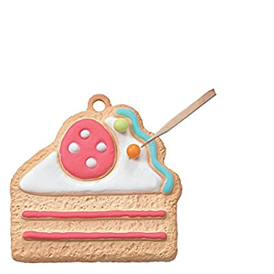 Whipple Decorated Cookie Set: Toys & Games