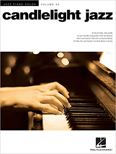 Music | Welcome to our Open Library | Page 30