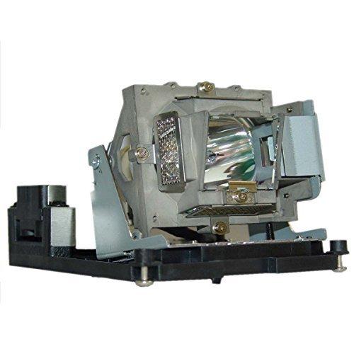 SpArc Platinum for Vivitek D930TX Projector Replacement Lamp with Housing [並行輸入品]   B07GBVDCXG
