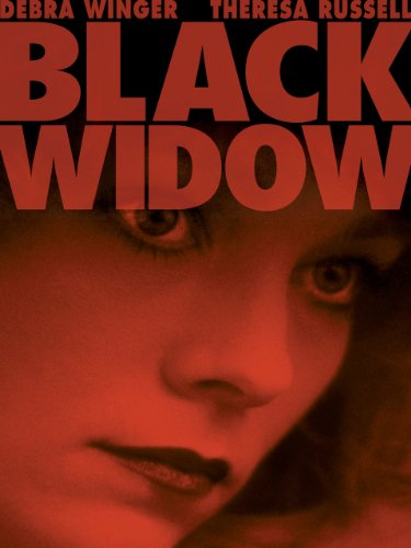 (Black Widow)