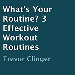What's Your Routine?