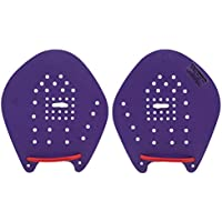 Strokemakers by Speedshop Int'l Swimming Hand Paddles for...