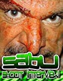 Sabu Shoot Interview Volume 1 Wrestling DVD