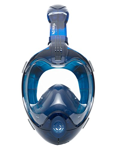 H2o Mask - 9