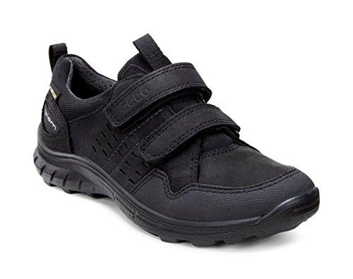 Ecco BiomTrail Sport Schuhe Sneaker Jungen schwarz 27 (70260251052)