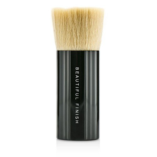 Beautiful Finish - BareMinerals Brush, Beautiful Finish, 1 Count