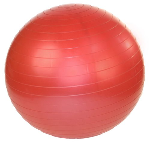 j/fit 45cm Stability Exercise Ball
