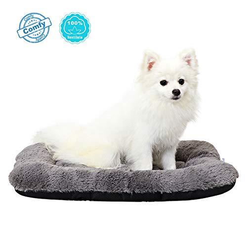 ANWA Dog Bed Medium