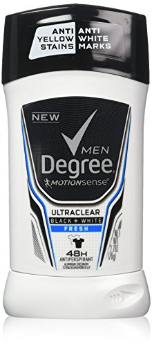 degree-ultraclear-antiperspirant-deodorant-black-white-fresh-27-ounce-pack-of-12