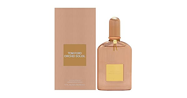 045b50233 Tom Ford Orchid Soleil by Tom Ford For Women - Eau de Parfum, 50ml:  Amazon.ae