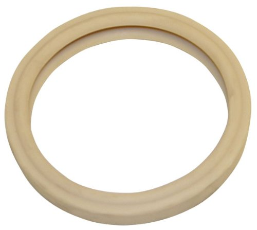 Pentair American Products SpaBrite / AquaLight Gasket for 4