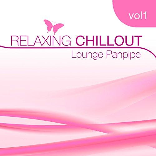 Por ti volar lounge panpipe mp3 downloads for Porte volare