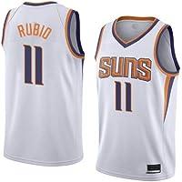 Amazon.es Los más deseados: Artículos que los clientes han añadido más a menudo a las listas de deseos de Camisetas de baloncesto para niño.