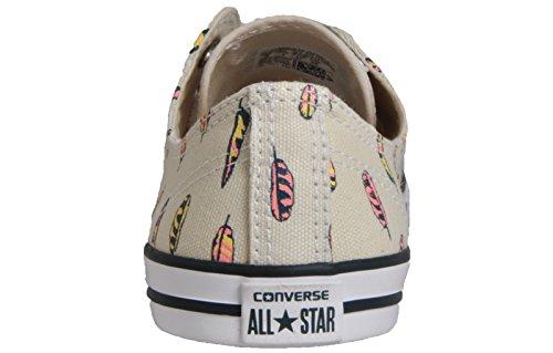 Star All Converse Ox Dainty 2 Ogwq5U8