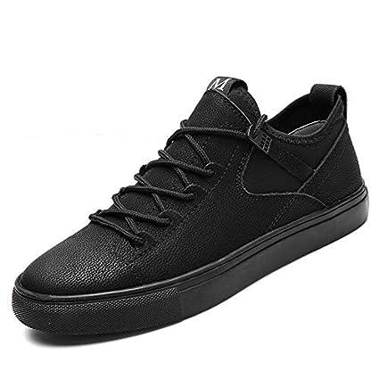 4afc9af6c035 Amazon.com  Mzq-yq Men s Shoes