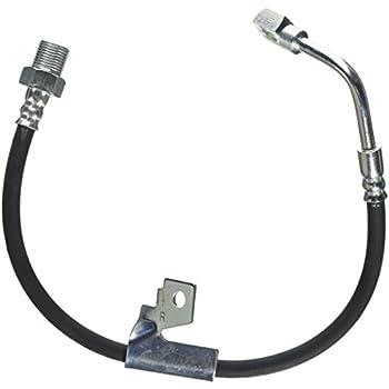 Centric Parts 150.66033 Brake Hose