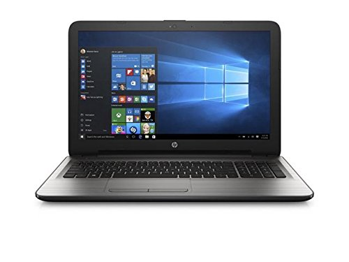 hp laptop for linux