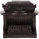 Resin Vintage 1903 Dens More No. 5 43 Key Typewriter