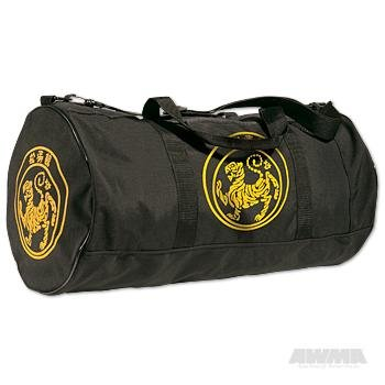 Shotokan ProForce DELUXE Sport Gear Bag