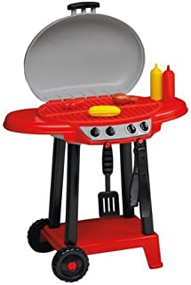 product image for American Plastic Toys My Very Own Grill