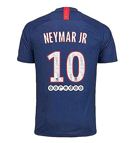 Trikot Nike Paris Saint-Germain 2018-2019 Home L1 PSG Di Maria 11 128-XXL