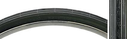 "PAIR of 26/"" Blue Gumwall BMX CRUISER Bicycle Mountain Bike Tires /& Tubes 26X1.75"