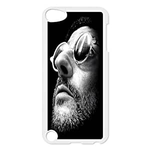 Printed Phone Case The Professional For Ipod Touch 5 NC1Q03497