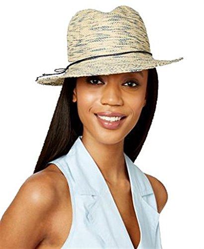 August Hats Women's...