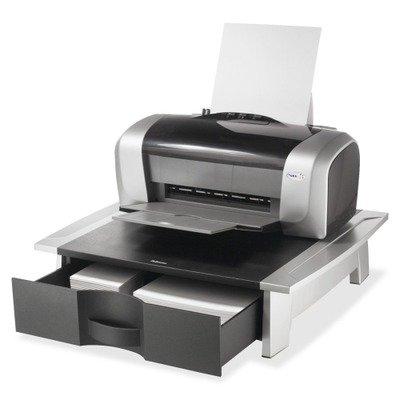 Fellowes amp;reg; - Printer/Fax Machine Stand, 21 1/4 x 1...