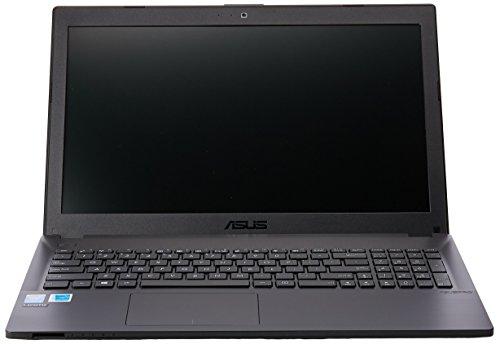 asus-p-p2520la-xh31-156-laptop