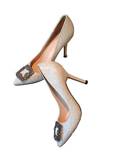 naly-womens-silver-bridal-bridesmaids-dress-sandals-jewelled-crystal-7b-us
